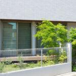 注文住宅の庭のカスタマイズ!芝生・コンクリ・砂利のどれがおすすめ?
