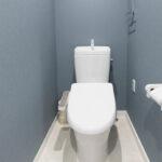 新築の注文住宅にトイレを設置する際の4つの注意点を解説